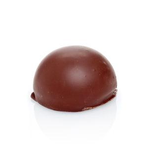 Vanilla Chocolate Teacake